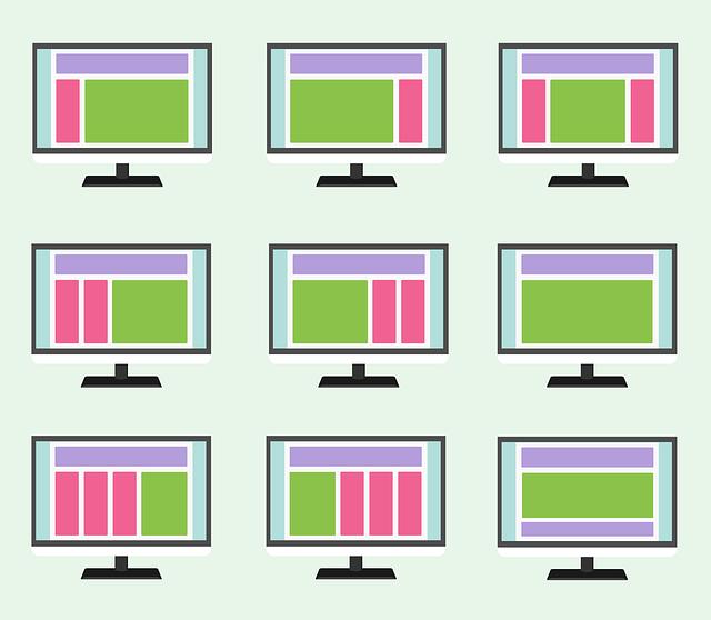 Chcete vydělávat na internetu? Často stačí mít jen dobré stránky